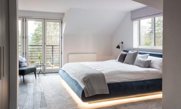 Lampu LED untuk kamarss