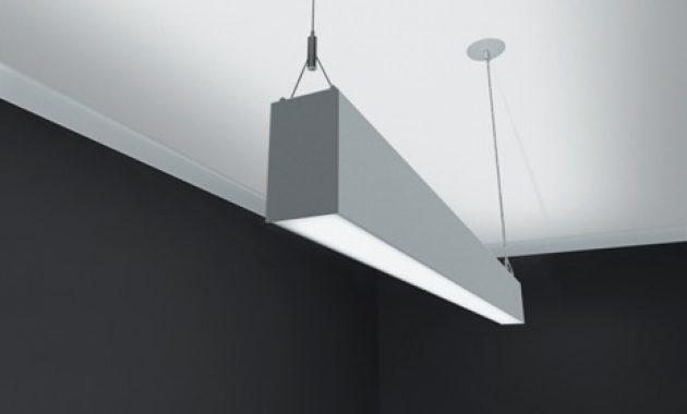 lampu led untuk kamar 3x3
