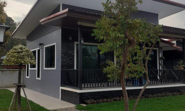 rumah kecil klasik modern,model rumah kecil modern,rumah modern kecil dan cantik,rumah kecil modern cantik,rumah kecil modern minecraft,rumah kecil modern 2 lantai,rumah kecil modern minimalis