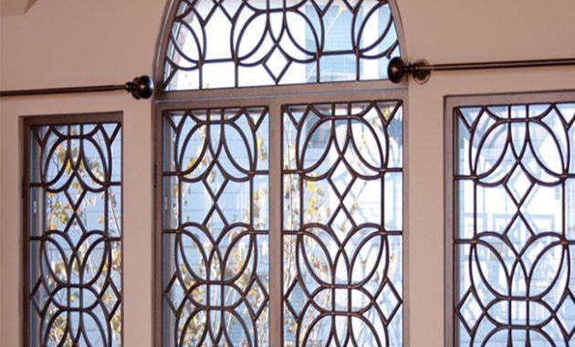 model teralis jendela kamar minimalis